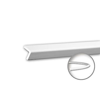 Cornice moulding Profhome 150156F