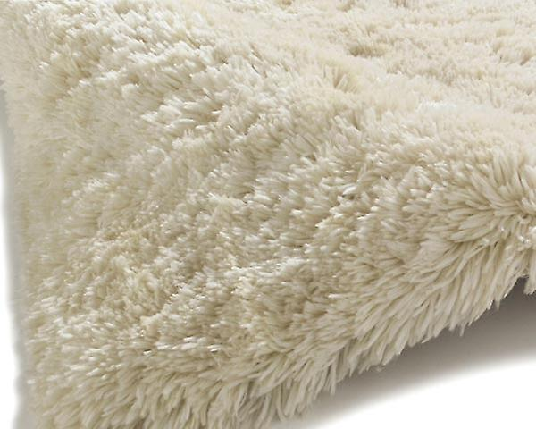 Rugs - Polar - PL95 Cream