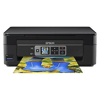 All-in-One Epson Expression Home XP - 352 schwarz