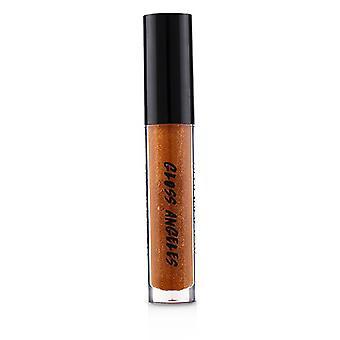 Smashbox Gloss Angeles lip gloss-# Michelada (roest Shimmer met multi-tonale parel) 4ml/0.13 oz