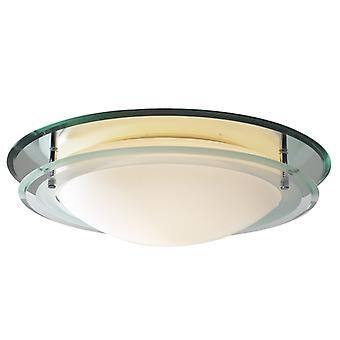 Osis Miroir Flush Ip44 Bevelled