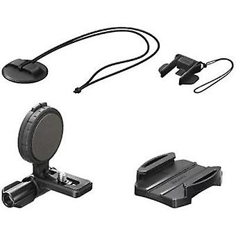Helmet mount Sony VCTHSM1.SYH Suitable for=Sony Actioncams