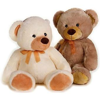 Venturelli Big Hugo Flush Bear 65 Cm. (Giocattoli , Pupazzi Ed Accessori , Peluches)