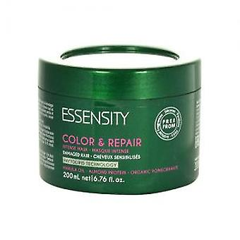Schwarzkopf Professional Essensity Intense Repair Mask Color &