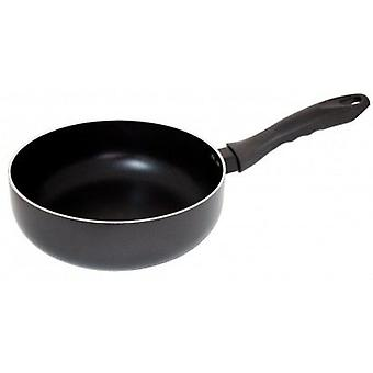 IMF Deep frying pan Ø 32 Cm Selection