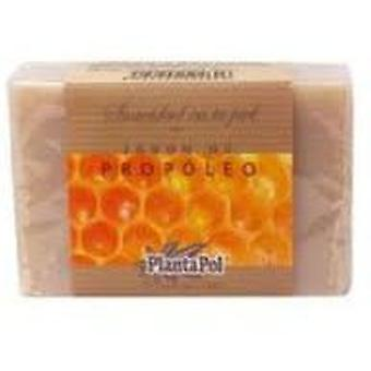 PlantaPol SOAP Natural propolis