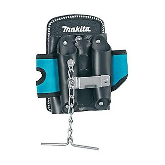Makita Electricians Mate