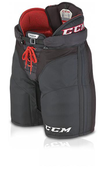 CCM RBZ pants junior