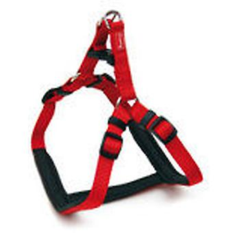 Freedog Ergo Black Dog Harness (Dogs , Collars, Leads and Harnesses , Harnesses)
