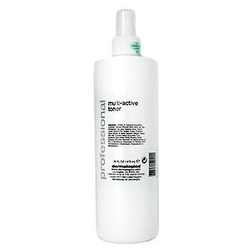 Dermalogica Multi-Active Toner (Salon Size) - 473ml/16oz