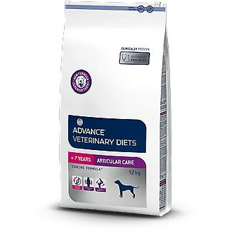 Advance Articular Care +7 Years (Dogs , Dog Food , Veterinary diet , Dry Food)
