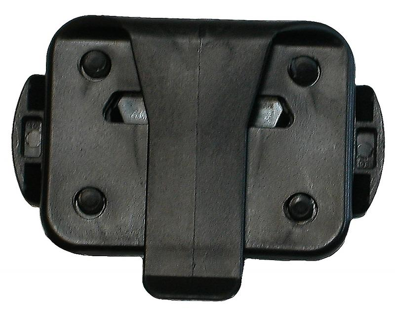 Covertec Lightsaber Belt Clip