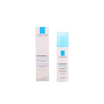 La Roche Posay Hydraphase UV-intensiv Riche Réhydratant Intensif 50 Ml för kvinnor