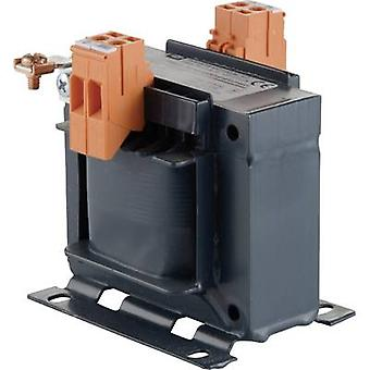 Isolation transformer 1 x 230 V 1 x 24 V AC 200 VA 8.33 A