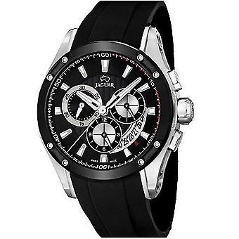 Jaguar mens watch chronograph J688/1