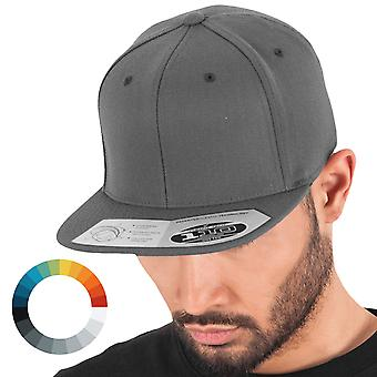 Flexfit 110 stretch-fit unisex Snapback Cap