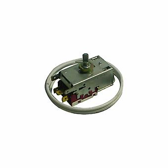 Indesit Gefrierschrank Thermostat