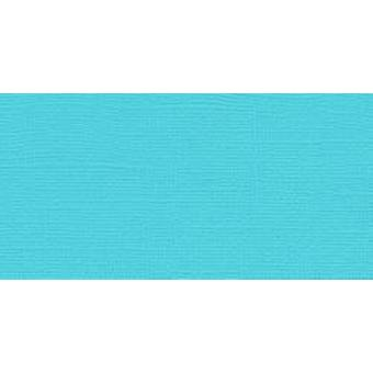 My Colors Canvas 80lb Cover Weight Cardstock 12