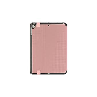 TARGUS Click-Into the iPad Pro 10.5 inch Rose