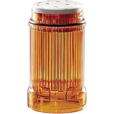 Aspect de tour signal LED Eaton SL4-FL230-A Orange Orange Flash 230 V
