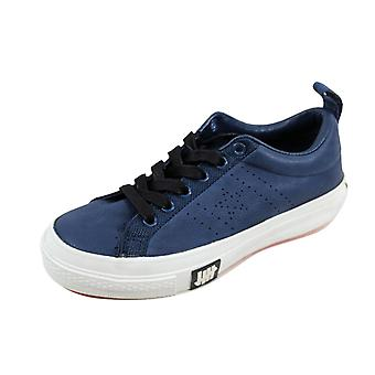 Converse OS Academy OX Dark Denim 124973 Men's