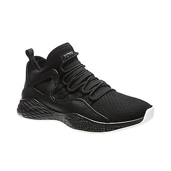 NIKE Air Jordan formula 23 men's sneaker black