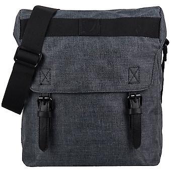 Strellson Northwood Shoulderbag shoulder bag 4010001901