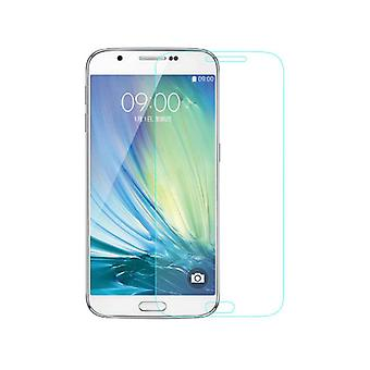 Stuff Certified ® 2-Pack Screen Protector Samsung Galaxy A8 2016 Tempered Glass Film
