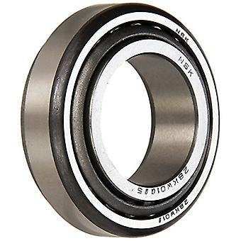 Timken 513029 Axle Bearing