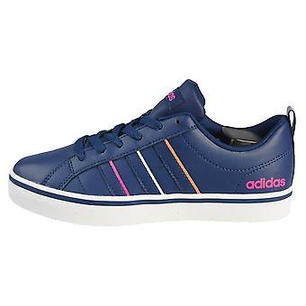 Adidas VS Pace W B74541 universal all year women shoes