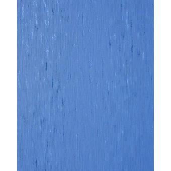 Wallpaper EDEM 118-22