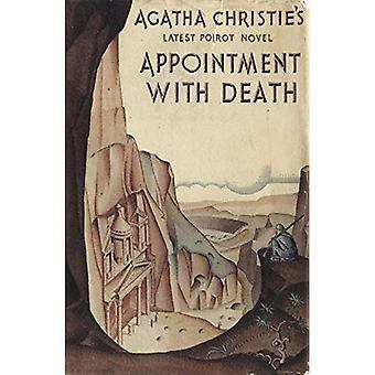 Appuntamento con la morte (Facsimile di Poirot)