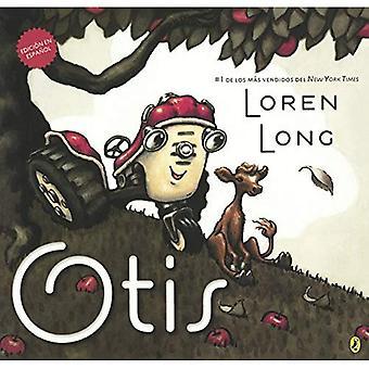 Otis (spanska upplagan)