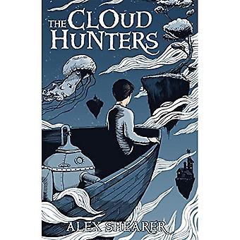 The Cloud Hunters