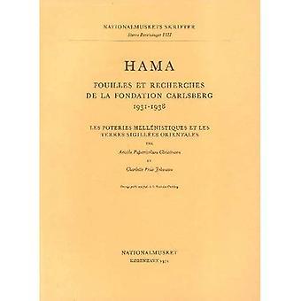 Hama Iii.2