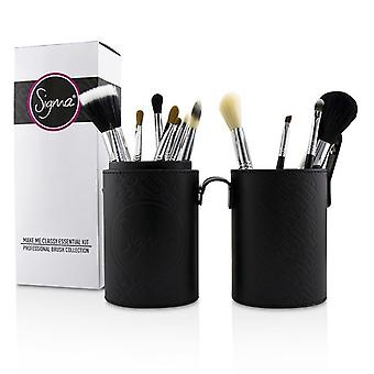 Sigma Beauty Make Me Classy Essential Kit 471g/16.6oz