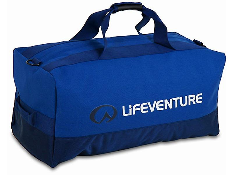 Lifeventure Expedition 120L Duffle Bag