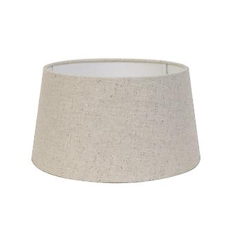 Light & Living Shade N-round 55-47,5-27,5 Cm LIVIGNO Natural