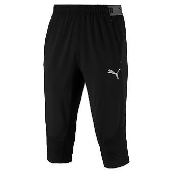 PUMA ftblNXT 3/4 Pants