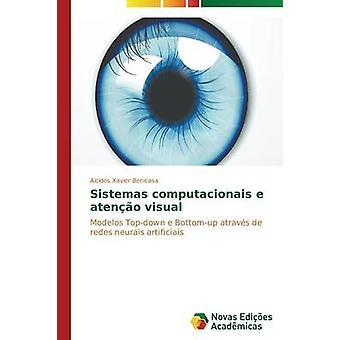 Sistemas Computacionais e Ateno visuelle von Benicasa Alcides Xavier