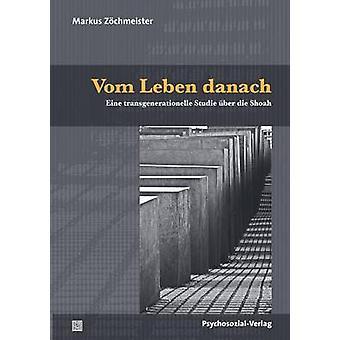 Vom Leben danach by Zchmeister & Markus