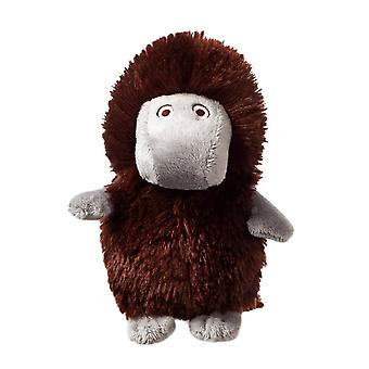 Moomins Ancestor Plush Toy 6.5