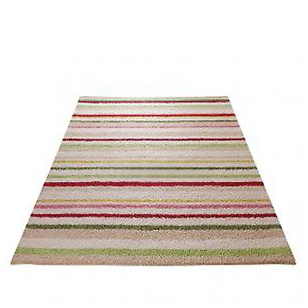 Rugs -Esprit Funny Stripes - 2845/03