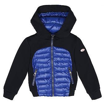 Bugatti Kids Jacket Ide