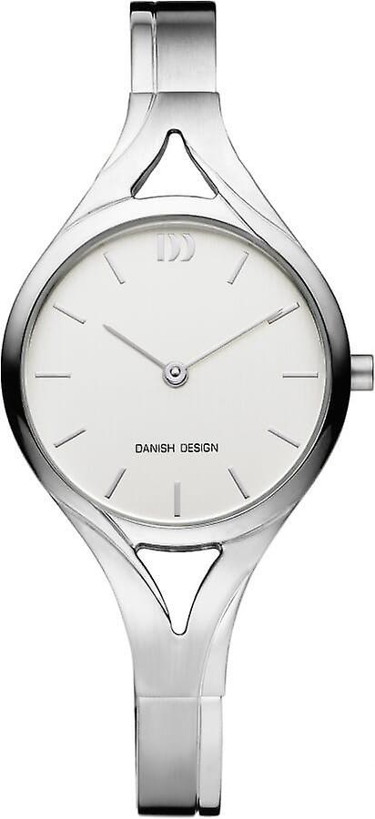 Danish Design IV62Q1226 Thalia Dames Horloge