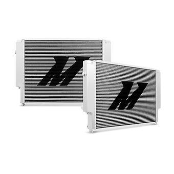 Mishimoto MMRAD-E36-92X Aluminum Radiators