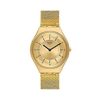 Swatch Watch Unisex ref. SYXG102M
