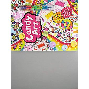 Art de Candy