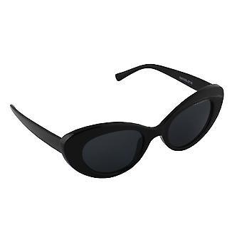 Sunglasses UV 400 Cat Eye black 2716_42716_4