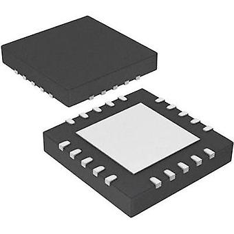 Linear IC NXP Semiconductors SGTL5000XNLA3 QFN 20